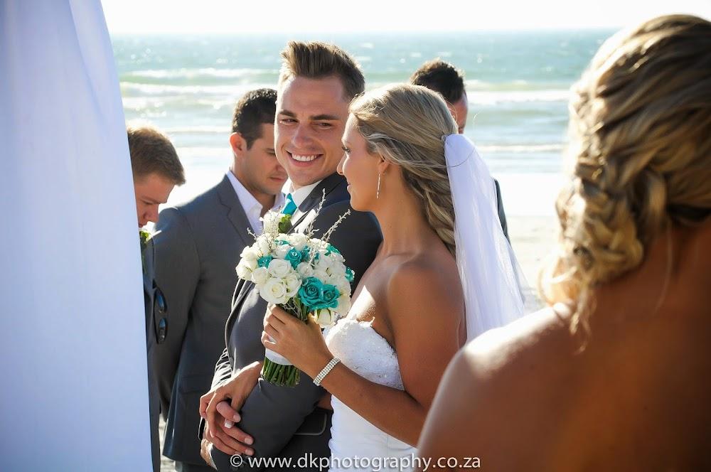 DK Photography _DSC6604 Wynand & Megan's Wedding in Lagoon Beach Hotel