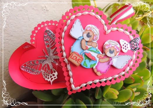 http://cardsandschoolprojects.blogspot.in/2013/02/heart-shaped-box-tutorial.html