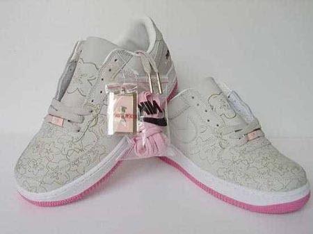 Yeni Moda Spor Ayakkabılar