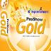 ProShow Gold 3.2.2047