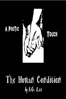A Poetic Touch - The Human Condition