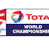 Keputusan Terkini Kejohanan Badminton Dunia 2015 Indonesia