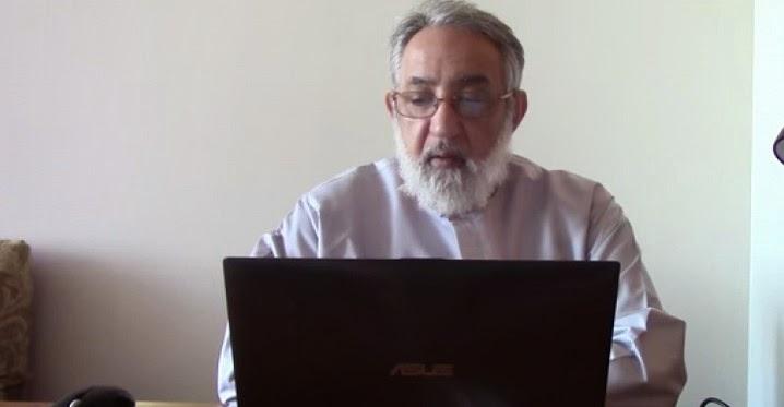 dr_tariq_abdulhalim