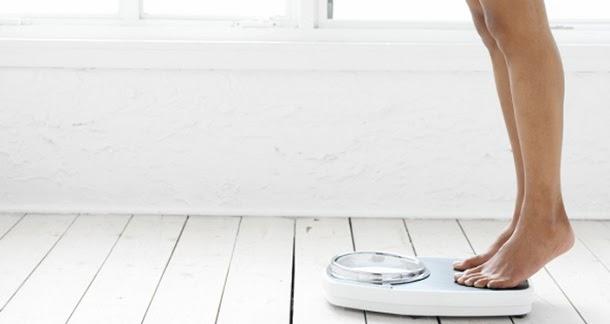 7 Maiores mitos da dieta