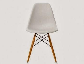J.Bonet Mobilier design et contemporain