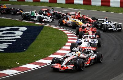 Canadian-Grand-Prix