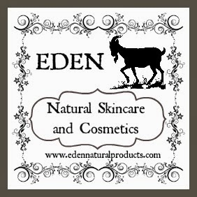 Handmade by Me-Goat's Milk Soaps, Lotions and Mineral Cosmetics!