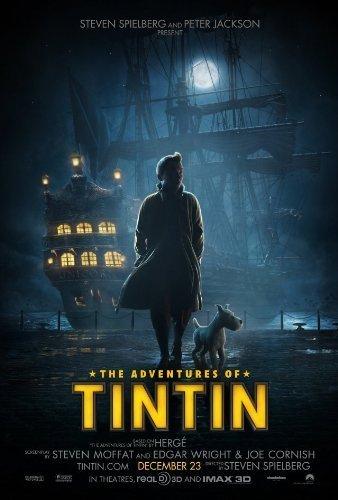 The+Adventures+of+Tintin+2011+Hindi+dubb
