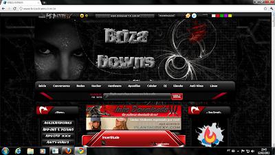 http://4.bp.blogspot.com/-r4vH7kK3VC0/TVc4TTzq7GI/AAAAAAAACGI/YwHaKDfLoj0/s400/template+-+briza+downs.png