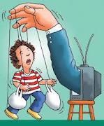 Liberdade de imprensa/liberdade de empresa - Censura e manipulação