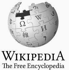 Mengenal Tentang Sejrah Website Besar WIKIPEDIA