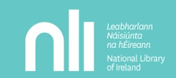 http://www.nli.ie/en/parish-register.aspx