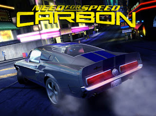 Nfs car race free download full version