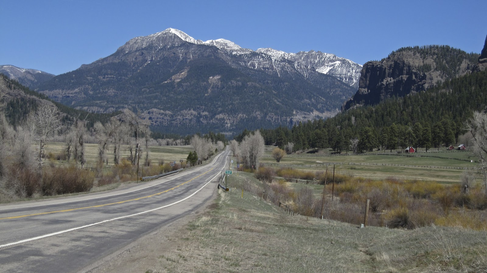 pagosa springs guys 2016-11-6  welcome to pagosa springs, colorado we are located in southwest colorado, surrounded by the incredible beauty of the san juan and rocky mountain ranges, at an elevation of 7500 feet.