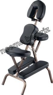 kursi-pijat-punggung