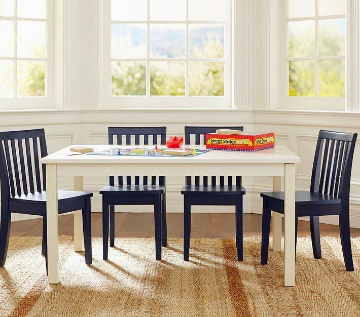 Kids Dining Table Downloads Sims 4furniture Safari For Kids – Vintage Kids Table and Chairs