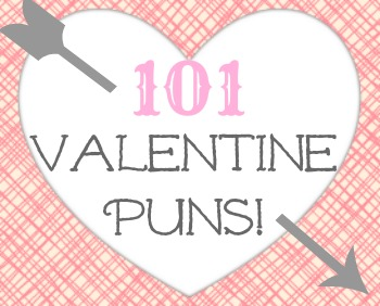 Cute animal puns for valentines day - photo#11