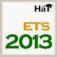 Hat 2013