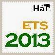 Hat 2013