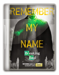 [TORRENT] Breaking Bad 1ª 2ª 3ª 4ª e 5ª Temporadas BDRip Bluray 720P Dublado e Legendado