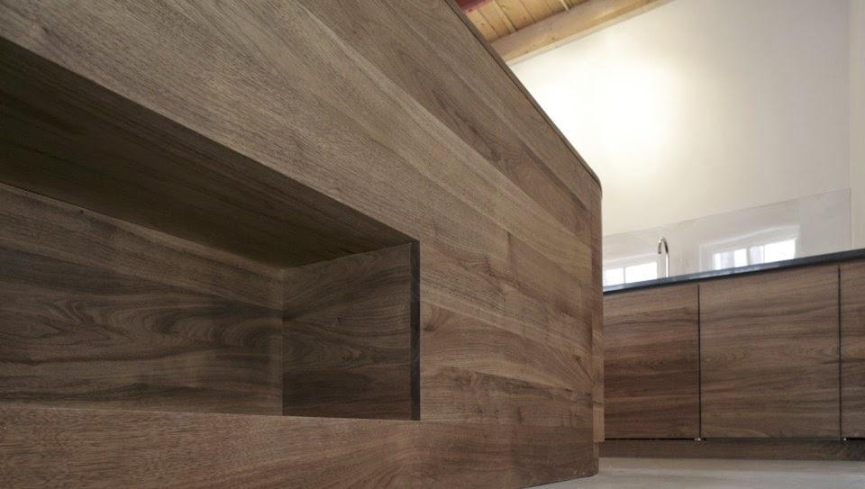 penataan-layout-renovasi-desain-interior-bangunan rumah tua-abad ke-17-desain ruang dan rumahku-009