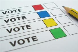 Cara Membuat Polling atau Voting di Blog dengan BooRoo.com