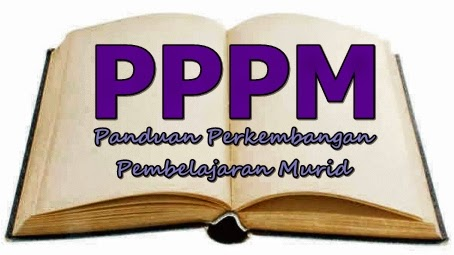 Panduan Perkembangan Pembelajaran Murid (PPPM) [DOWNLOAD]