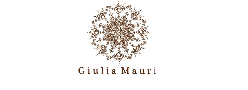 giuliamauri.com