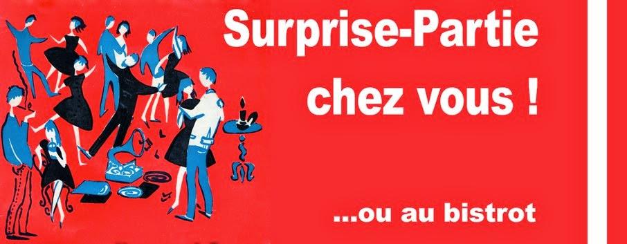 surprisepartiechezvous