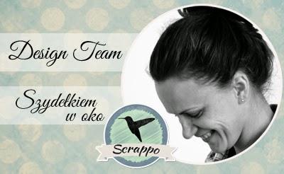 http://scrappoinspiracje.blogspot.com/