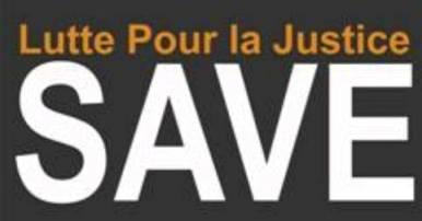 """Association """"Lutte Pour La Justice"""""""