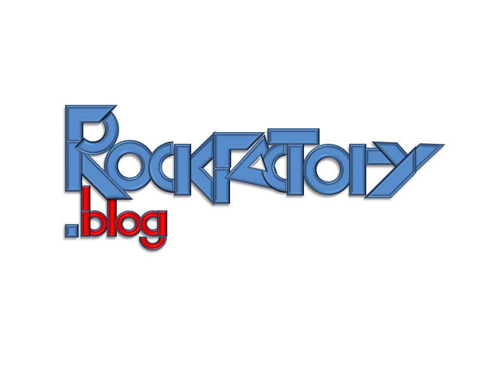 rockfactory.blog