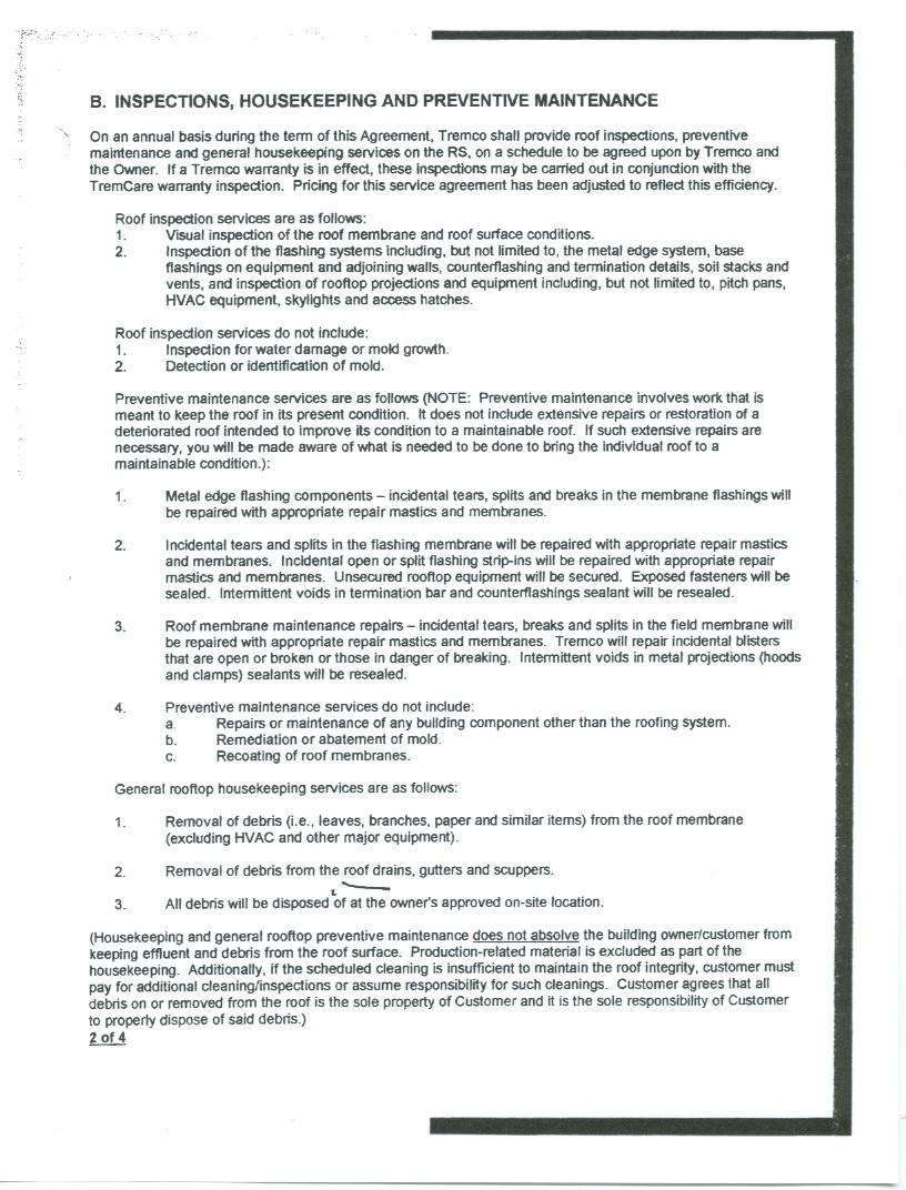 home inspector new york internachi view department approval letter