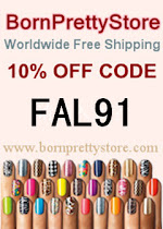 Vendita al dettaglio Nail art&Makeup