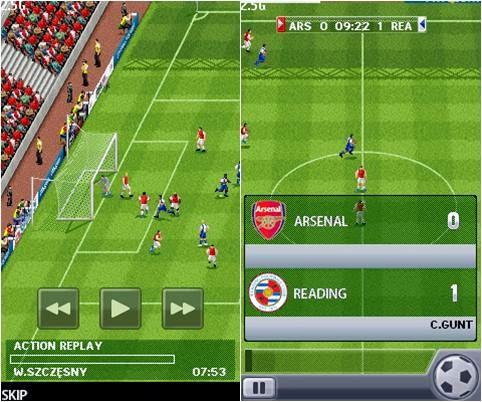 guitar downloads fifa motorola myc5 2v game fifa ea to