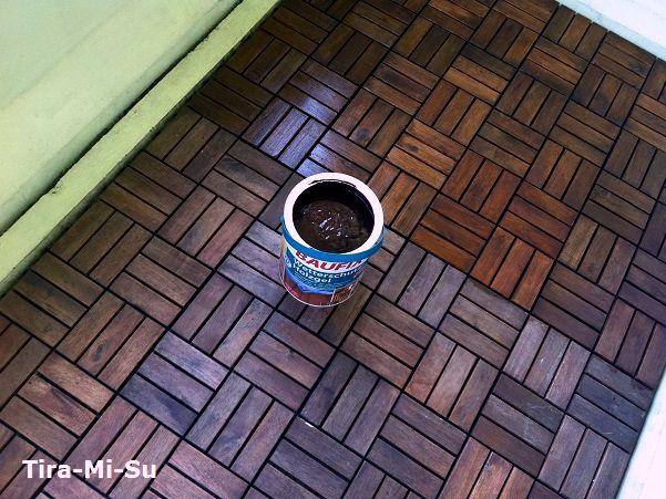 Ikea Bodenplatten blogworld of tira mi su balkonien 2015
