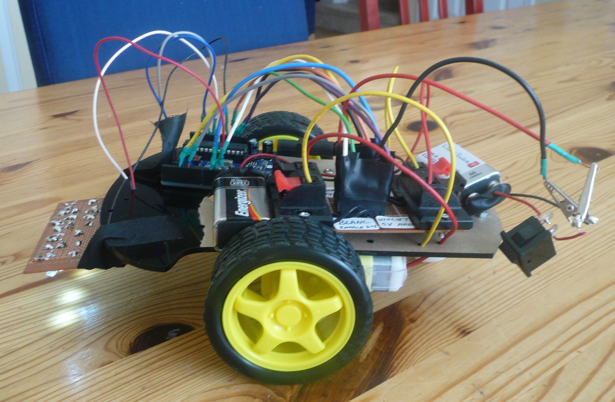 smart trike 3 in 1 assembly instructions