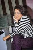 Actress Pari Nidhi Glam photos Gallery-thumbnail-3