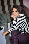 Actress Pari Nidhi Glam photos Gallery-thumbnail-3