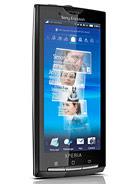 Sony Ericsson XPERIA X10  Rp : 2.500.000,HUB :0852-1677-7745-