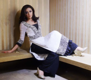 Amazing-Salwar-Kameez-Designs
