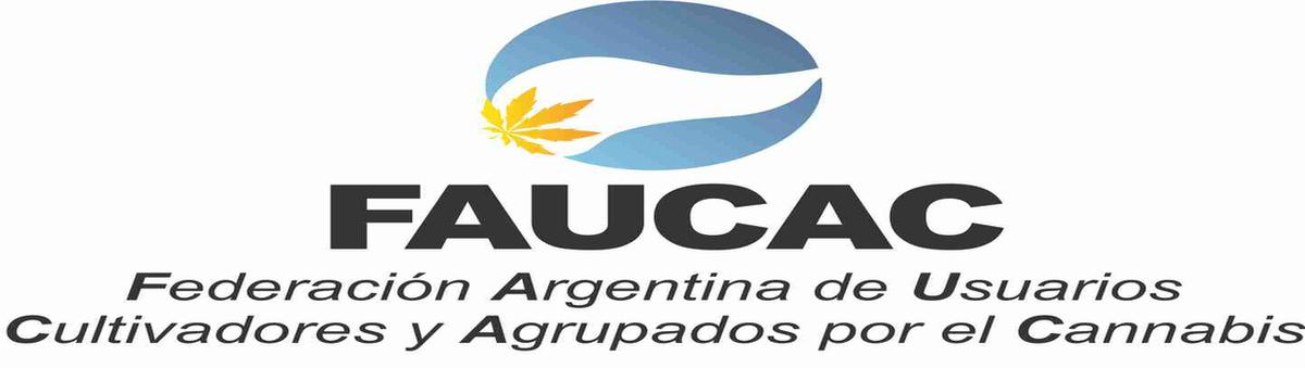 Federacion Argentina de Usuarios , Cultivadores y Agrupados por el Cannabis