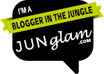 JunGlam author