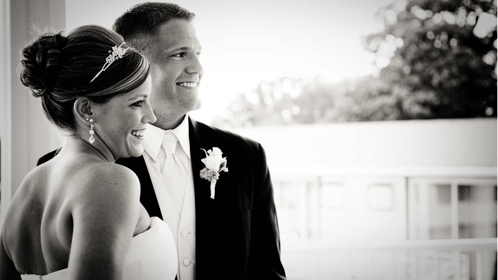 photography candid wedding photography