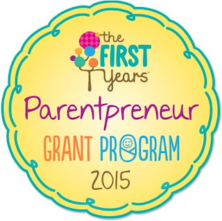 Parentpreneur Grant Program