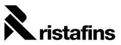 RISTAFINS