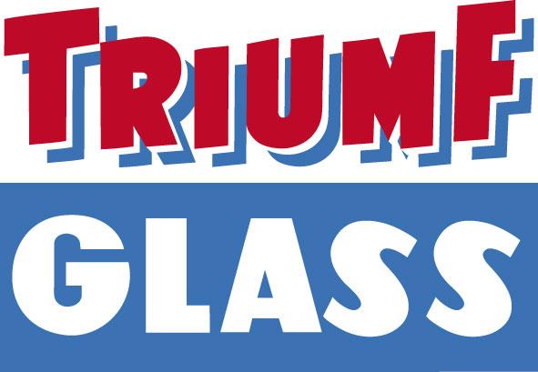 Historien om Triumfglass