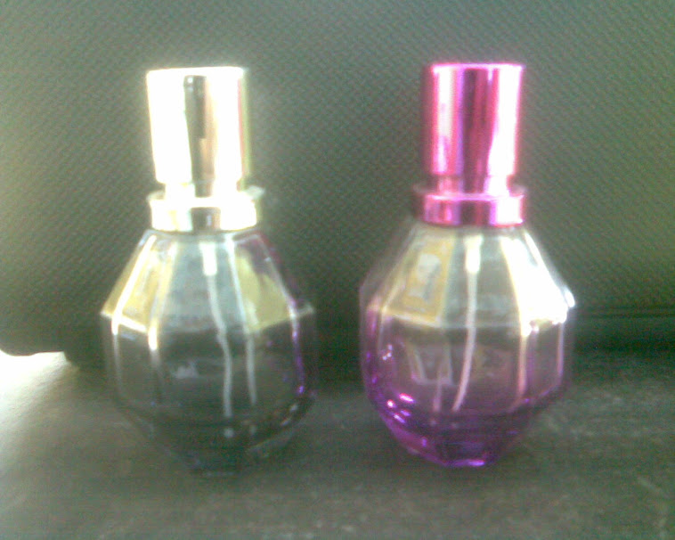 BOTOL 30ML GRANAT