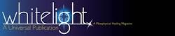 White Light Magazine