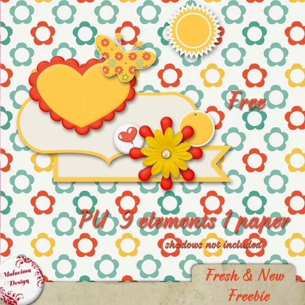 http://4.bp.blogspot.com/-r5O1mAX2Do8/UyAdHC9kVbI/AAAAAAAADeU/nRvJiRui7x8/s1600/Fresh&New_LCM_PFree.jpg